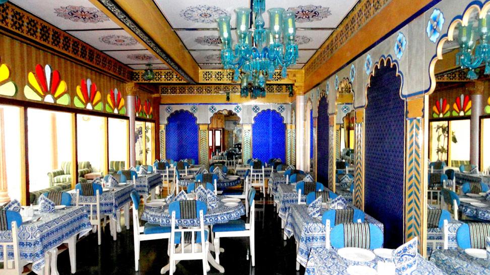 Hotel In Jaipur Heritage Hotels Jaipur Budget Hotels In Jaipur